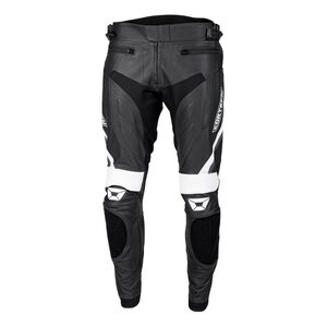 Cortech Apex V3 Pants