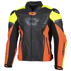 Cortech Apex V1 Jacket