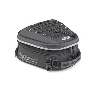 Givi UT813 Ultima-T Waterproof 8L Tail Pack