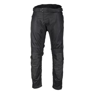 Cortech Hyper-Flo Air Pants