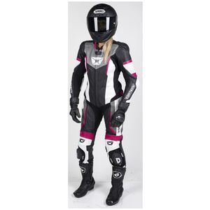 Cortech Apex V1 Women's Race Suit