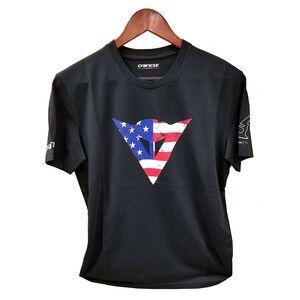 Dainese Austin 3 COTA T-Shirt