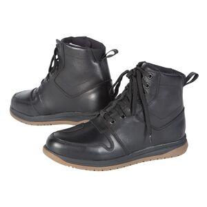 REAX Fulton WP Riding Shoes