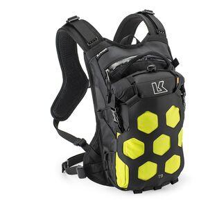 Kriega Trail9 Adventure Backpack