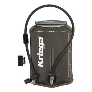 Kriega 3.75 Liter Hydrapak Shape-Shift Reservoir