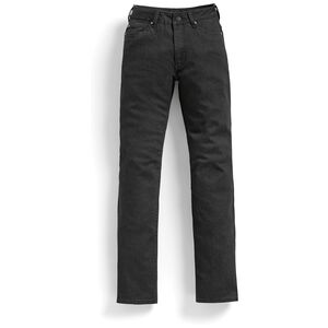 BMW RoadCrafted Women's Jeans