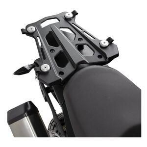 Kriega OS-Rack Loops KTM 790 / 1090 / 1190 / 1290 Adventure