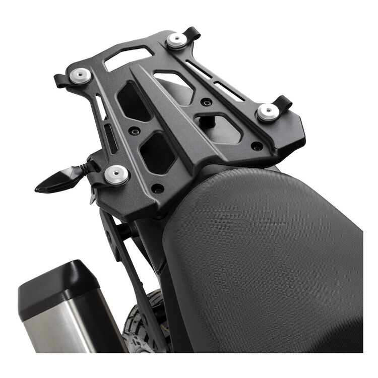 Kriega OS-Rack Loops KTM 790 / 1090 / 1190 / 1290 Adventure