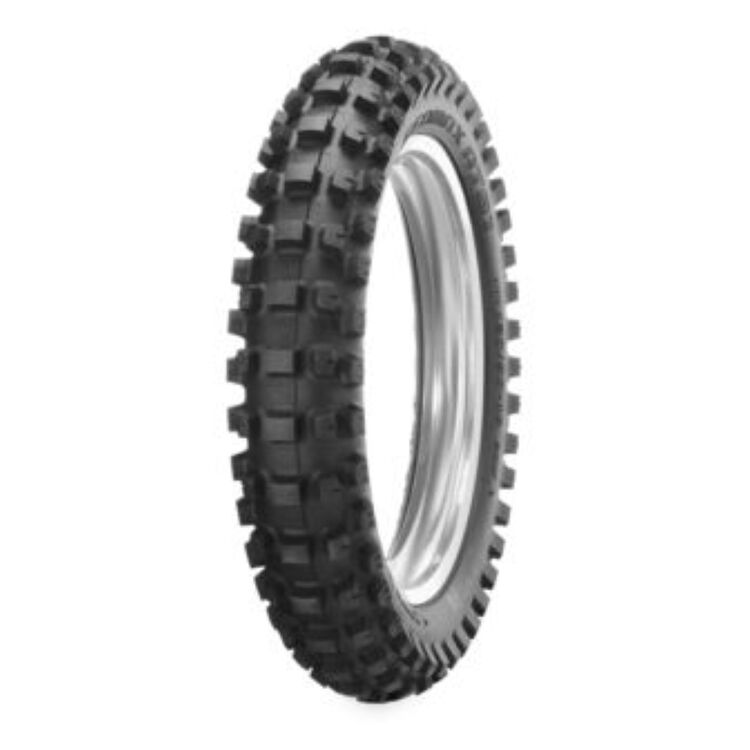 Dunlop AT81 Enduro Cross Tires