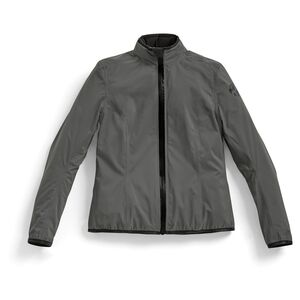 BMW Ride Waterproof Women's Jacket Liner