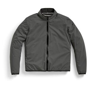 BMW Ride Waterproof Jacket Liner