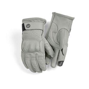 BMW Summer Gloves