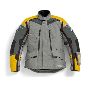 BMW Rallye Competition Jacket