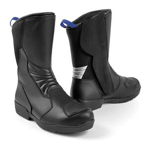 BMW CruiseComfort Boots