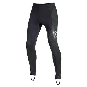 Pando Moto Skin Armored Base Layer Pants