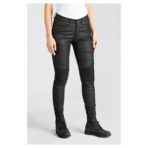 Pando Moto Kusari Women's Jeans