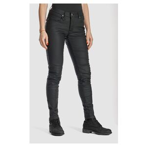 Pando Moto Lorica Women's Jeans