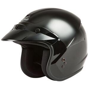 GMax OF2 Helmet