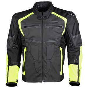 Cortech Hyper-Tec Jacket