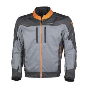 Cortech Aero-Tec Jacket