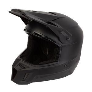 Klim F3 TRG Helmet