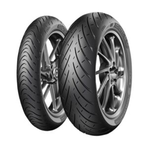 Metzeler Roadtec 01 SE Tires