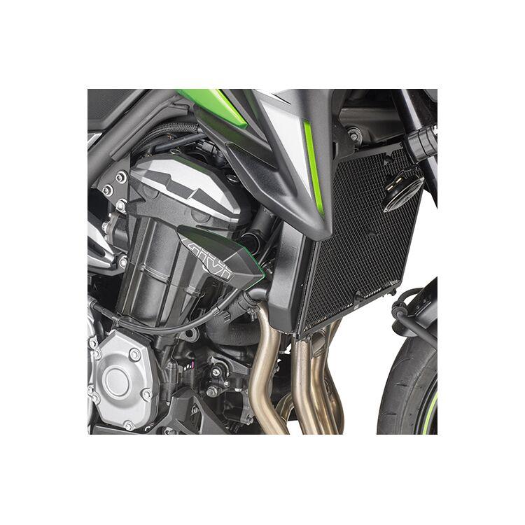 Givi SLD4118KIT Frame Slider Fitting Kit Kawasaki Z900 2017-2020