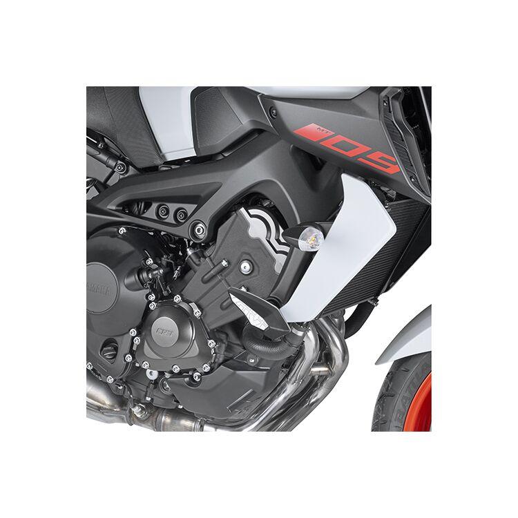 Givi SLD2132KIT Frame Slider Fitting Kit Yamaha FZ-09 / MT-09 2017-2020