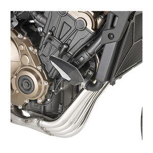 Givi SLD1173KIT Frame Slider Fitting Kit Honda CB650R 2019-2021