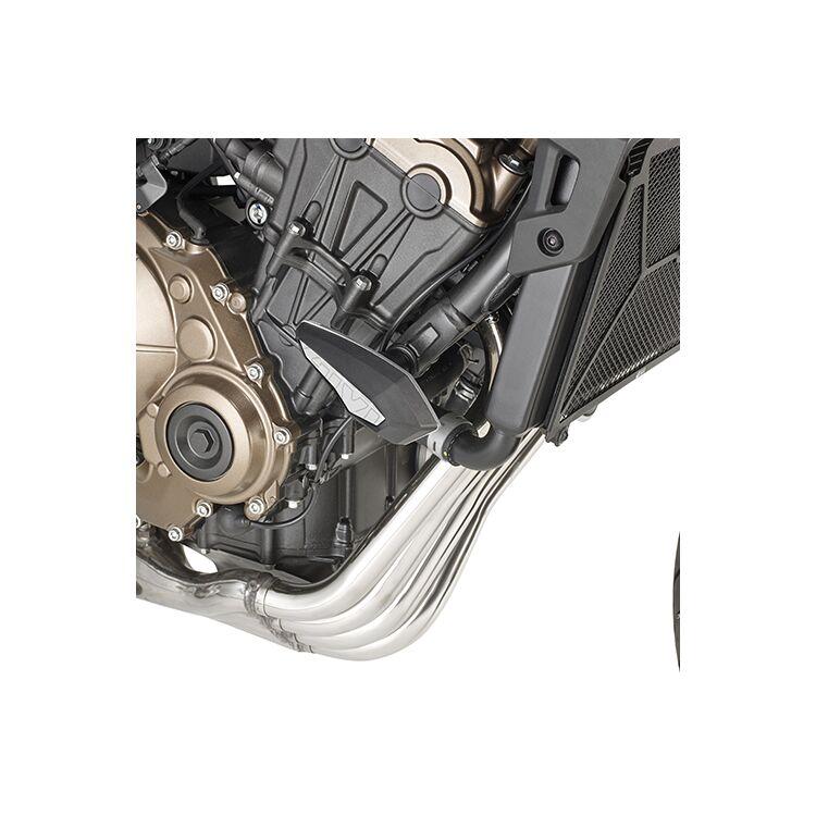 Givi SLD1173KIT Frame Slider Fitting Kit Honda CB650R 2019-2020