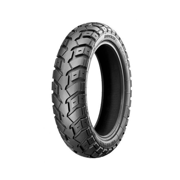 Heidenau K60 Scout Cold Climate Tires