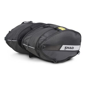 OGIO 110093/_36 Stealth Saddle Bag Duffel