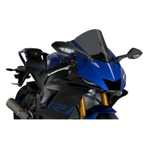 Puig R-Racer Windscreen