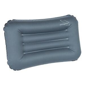 Peregrine Aerie Ultra Light Pillow