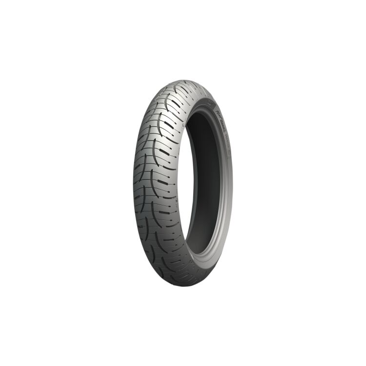Michelin Pilot Road 4 Scooter Tires