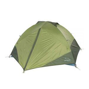 Peregrine Radama Hub 2 Tent