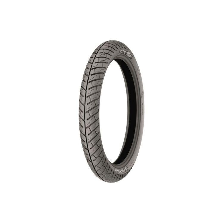 Michelin City Pro Tires