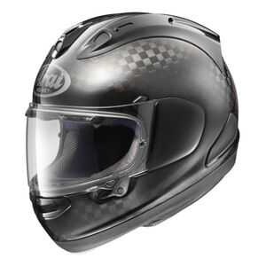 Arai Corsair X RC Helmet