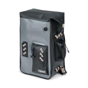 Kuryakyn Torke Dry Bag Backpack