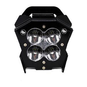 Baja Designs XL80 LED Headlight Kit KTM XC TPI / XC-W TPI / EXC / EXC-F 2017-2020