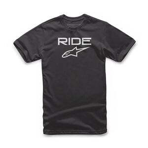 Alpinestars Ride 2.0 T-Shirt