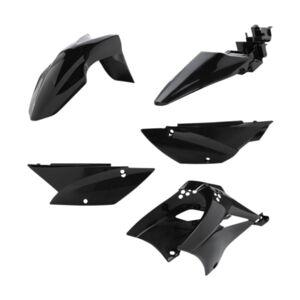Acerbis Standard Plastic Kit Kawasaki KLX110 / KLX110L 2010-2020