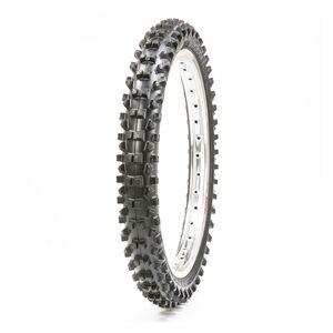 Maxxis Maxxcross ST M7332 Tires