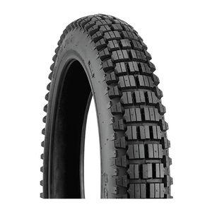 Duro HF307 Trail Rear Tires