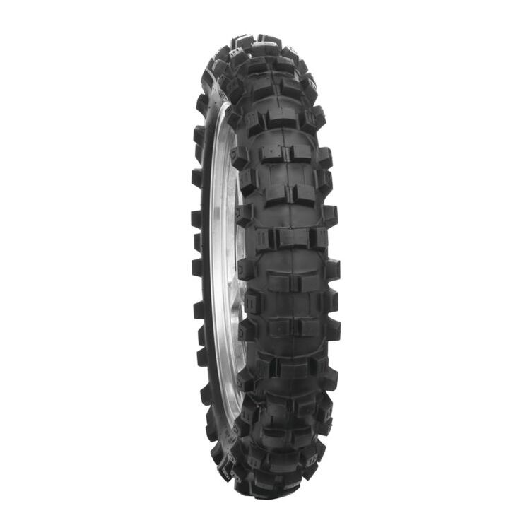 Duro HF906 Excelerator Rear Tires