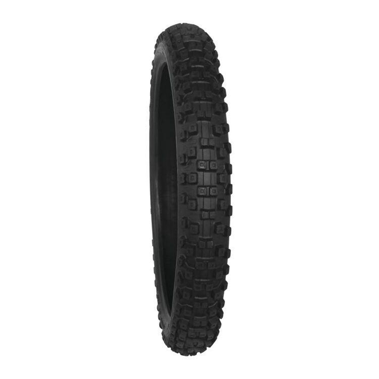 Duro DM1156 / 1154 Soft Terrain Tires