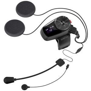 Sena 5S Bluetooth Headset Dual Pack