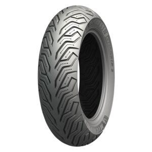 Dunlop Scootsmart Tires 130//70-12 Rear #45365303