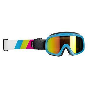 Biltwell Overland 2.0 Goggles