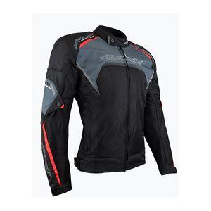 AGV Sport Airflow Jacket